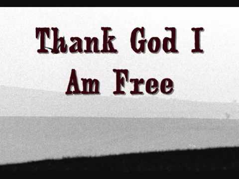 I Am Free Images free This month the United