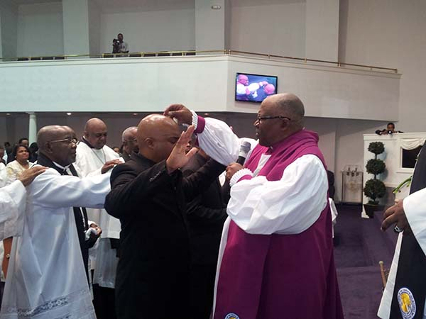 99th Annual Holy Convocation Archives - Holiness Tabernacle